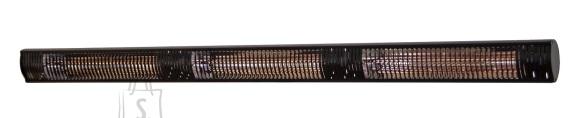 Infrapuna soojuskiirgur Veltron PREMIUM 4002KY 4,5kW, must