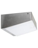 ForMe päikeseenergial töötav LED-valgusti 3.5W FOL-322A