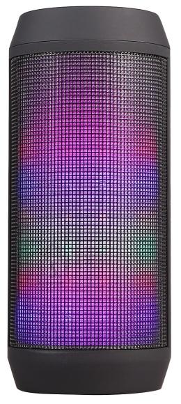 ForMe Bluetooth Kõlar FS-126