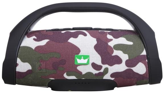 ForMe Bluetooth Kõlar FS-138