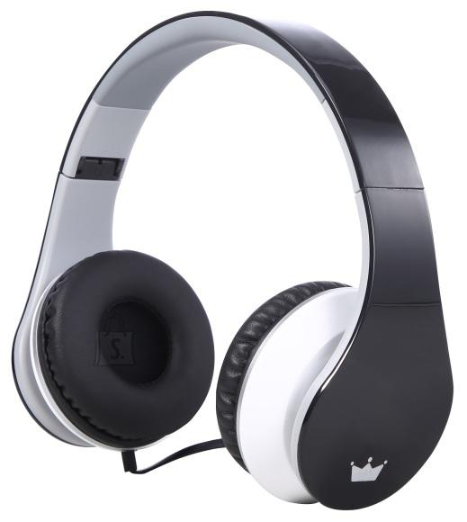 ForMe Mobiiltelefoni kõrvaklapid ForMe FH-180