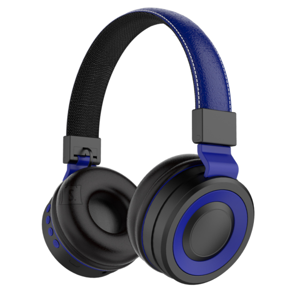 ForMe Bluetooth-Peakomplekt ForMe FHP-351BU