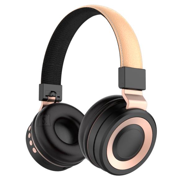 ForMe Bluetooth-Peakomplekt ForMe FHP-351GD