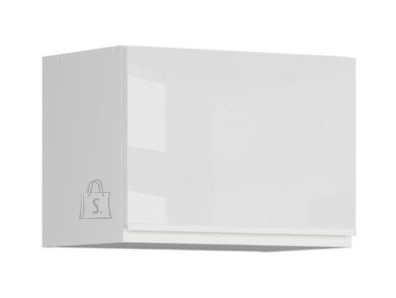 Nordic Ülemine köögikapp uksega 50x36 cm