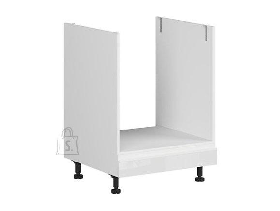 Nordic Ahjukapp 60x82 cm