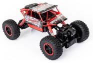 Raadioteel juhitav maastur Rock Crawler NQD 4WD 1:18, 27 cm
