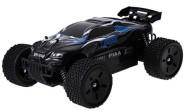 Raadioteel juhitav auto Monster Max 1:16, 27.4 cm