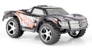 Raadioteel juhitav auto Crazy Racing Challenger L999 1:32, 14.8cm