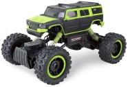 Raadioteel juhitav maastur Rock Crawler 4WD 1:14, 33 cm