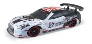 Raadioteel juhitav auto NQD Drift Racing 4WD 1:10, 46 cm