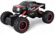Raadioteel juhitav auto Rock Crawler 4WD 1:14, 33cm
