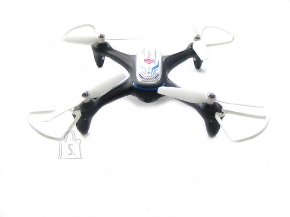 Syma Raadioteel juhitav droon X15 2.4GHz, 22 cm