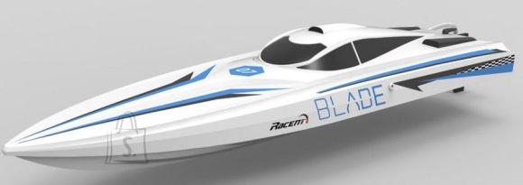 Raadioteel juhitav mootorpaat Blade RTR 11.1V 2.4GHz, 66.5 cm