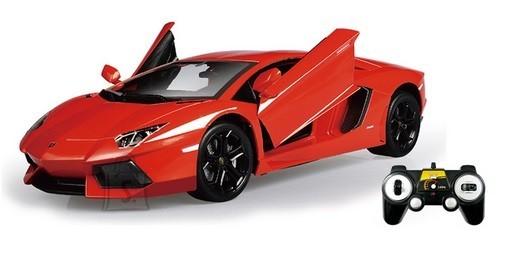 Raadioteel juhitav auto Lamborghini LP700-4 1:14