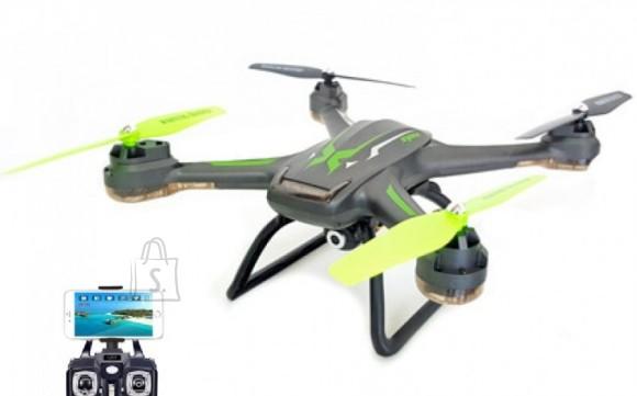 Syma Raadioteel juhitav droon X54HW 2.4GHz, 37 cm