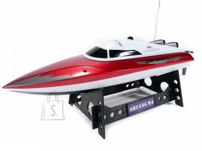 Raadioteel juhitav mootorpaat Double Horse 7009 40MHz, 35 cm