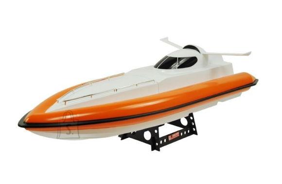 Raadioteel juhitav mootorpaat Superlative, 76 cm