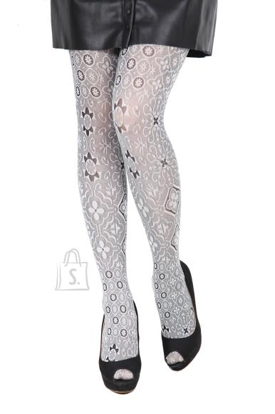 Sokisahtel SONIA 60DEN sukkpüksid naistele