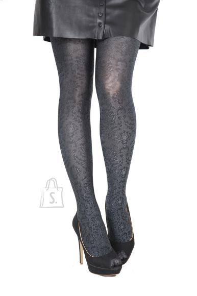 Sokisahtel AMINA 80DEN sukkpüksid naistele