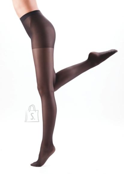 Sokisahtel RELAX 40DEN nahavärvi sukkpüksid naistele M
