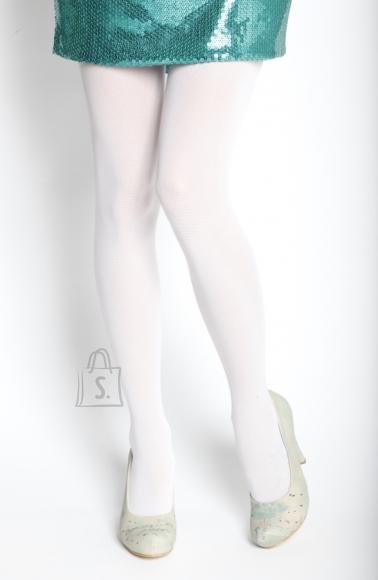 Sokisahtel STIINA WHITE sukkpüksid 2XL
