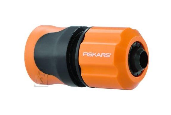 """Fiskars vooliku kiirliitmik STOP 13-15mm 1/2""""-5/8"""""""