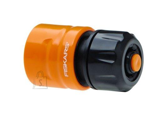 """Fiskars vooliku kiirliitmik STOP Solid 13-15mm 1/2""""-5/8"""""""