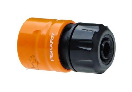 """Fiskars vooliku kiirliitmik Solid 13-15mm 1/2""""-5/8"""""""