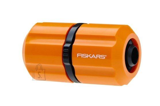 """Fiskars vooliku parandusliitmik 13-15mm 1/2""""-5/8"""""""