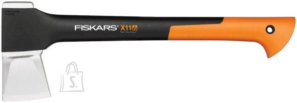 Fiskars lõhkumiskirves X11 - S