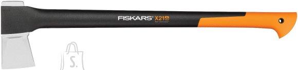 Fiskars lõhkumiskirves X21 - L