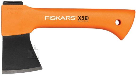 Fiskars kirves X5 - XXS