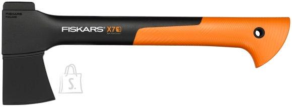 Fiskars kirves X7 - XS