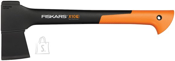 Fiskars kirves X10 - S