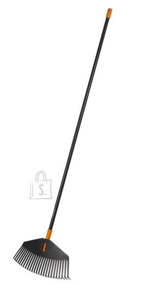 5a2c0043647 Fiskars | Solid kõblas | SHOPPA.ee