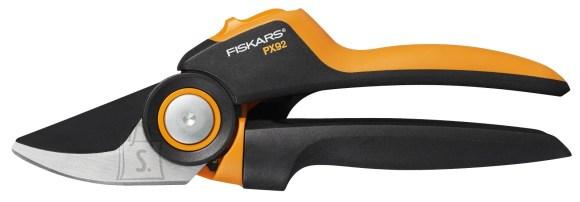 Fiskars PowerGear X oksakäärid M, vaheliti PX92