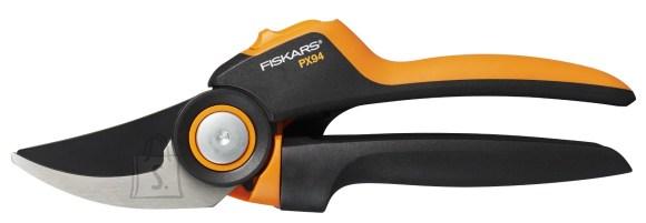 Fiskars PowerGearX oksakäärid L, vaheliti PX94