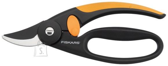 Fiskars Fingerloop vaheliti teradega oksakäärid P44