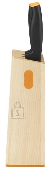 e3bbd2d9499 Fiskars | Functional Form 5-osaline nugade komplekt hoidikus | SHOPPA.ee