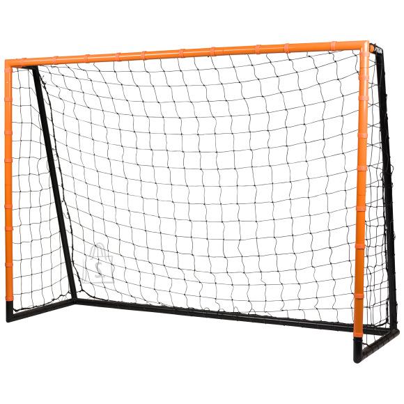 Stiga Värav Scorer 210 x 150 x 70