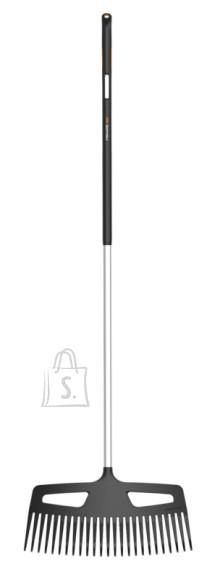 Fiskars Xact lehe/murureha L 54cm