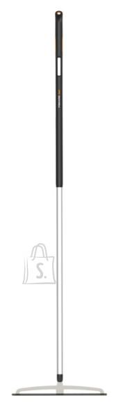Fiskars Xact peenrareha M 40cm