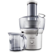 Stollar mahlapress Juice Fountain™ 900W