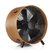 Ventilaator Otto, Stadler Form / 45 W