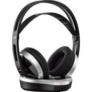 AKG Acoustics juhtmevabad kõrvaklapid K915