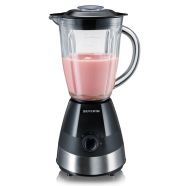 Severin blender 550W 1.5L