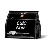 Merrild Senseo kohvipadjad Café Noir, Merrild