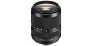 Sony Objektiiv Sony DT 18-135mm F3.5-5.6 SAM