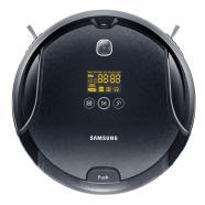 Samsung robottolmuimeja
