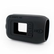 Drift silikoonist ümbris seikluskaamerale DriftHD & HD720